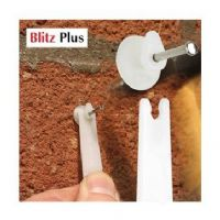 Blitz 'Plus' Hard Wall Hooks (medium)